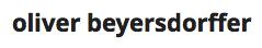 oliver-beyersdorffer.png